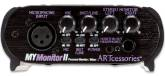 ART Pro Audio - ART My Monitor II