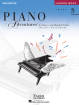 Faber Piano Adventures - Piano Adventures Lesson Book (2nd Edition), Level 2A - Faber/Faber - Piano - Book