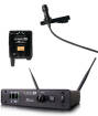Line 6 - XD-V55L Digital Wireless Lavalier Mic System