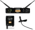 Line 6 - XD-V75L Digital Wireless 14-Freq. Lav Mic System