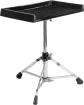Gibraltar - Pro Sidekick 16x10 Table with Stand