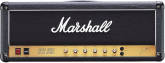 Marshall - Marshall JCM800 100w Tube Head W/FX Loop