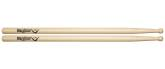 Vater - MV11 Marching Drumstick Pair