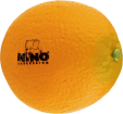 Meinl - NINO Fruit Shaker - Orange