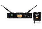 Line 6 - XD-V75 Transmitter & Receiver Only