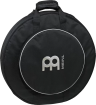 Meinl - 22 Professional Cymbal Backpack Bag