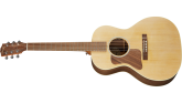 Gibson - L-00 Sustainable Left-Handed - Natural