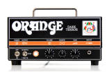 Orange Amplifiers - Dark Terror 4 Stage 15 Watt Head