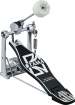 Tama - HP05 Rhythm Mate Low Profile Single Pedal