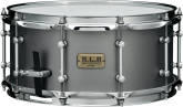Tama - S.L.P. Sonic Stainless Steel 6.5x14 Snare