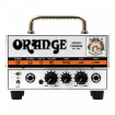 Orange Amplifiers - Micro Terror 20 Watt Mini Head