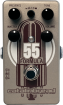 Catalinbread - Formula No. 55 Foundation Overdrive