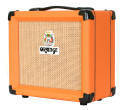 Orange Amplifiers - Orange Pix 12 Watt Guitar Combo