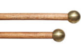 TreeWorks Chimes - Brass Bell Mallets