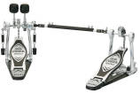 Tama - Iron Cobra 200 Twin Pedal - Left-Footed