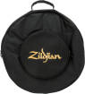 Zildjian - 22 Backpack Cymbal Bag