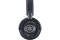 HPH-150 Open Air Headphones - Black