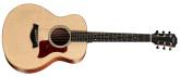 Taylor Guitars - GS Mini Spruce/Sapele Acoustic Guitar W/Gigbag