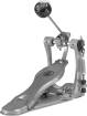Gibraltar - Tour Class Direct Drive Single Bass Drum Pedal