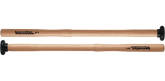 Innovative Percussion - FT-1 Multi-Tom Mallet Pair - Hickory/Synthetic