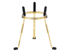 Meinl - Steely II 11 3/4 Conga Stand - Gold