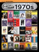 Hal Leonard - Songs of the 1970s - The New Decade Series: E-Z Play Today Volume 367 - Electronic Keyboard - Book