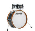 Tama - Club Jam Mini 2-Piece Set - Charcoal Mist