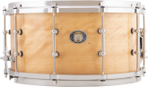 Ludwig Drums - 110th Anniversary Classic Maple Snare 7x14 - Exotic Avodire