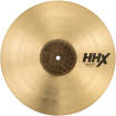 Sabian - HHX Suspended Cymbal - 16