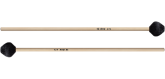 Vic Firth - Corpsmaster Cord Vibraphone Mallets - Hard