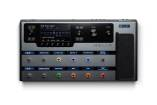 Line 6 - Helix Floor Guitar Processor - Limited Edition Gray