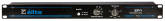 Yorkville Sound - Elite Stereo Processor w/Subwoofer Crossover