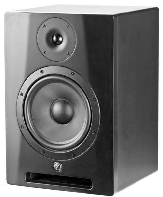 YSM8 High Performance Powered Studio Reference Monitor