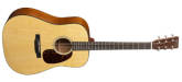 Martin Guitars - D-18 Dreadnought Acoustic Guitar