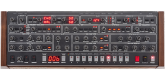 Sequential - Dsi-1600 Prophet 6 Desktop Synth Module