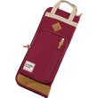 Tama - Powerpad Designer Stick Bag - Wine Red