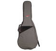 Rouge Valley - Dreadnaught Guitar Bag 100 Series - Limited Edition Grey