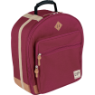 Tama - Powerpad Designer Snare Drum Bag - Wine Red