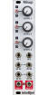 Intellijel - Mixup Chainable Mono/Stereo Audio Utility Mixer