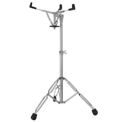 5706EX Medium Weight Extended Height Concert Snare Stand