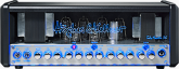 Hughes & Kettner - Tube Meister 36- Watt  3-Channel Head