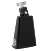Latin Percussion - Black Beauty Senior Cowbell