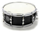 Sonor - Sonor Select Snare 14x6.5 In Piano Black