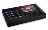 Akai - MPC Live II Music Production System with Built-in Monitors
