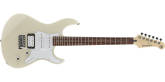 Yamaha - Pacifica 112V Electric Guitar - Vintage White