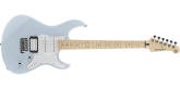 Yamaha - Pacifica 112VM Electric Guitar with Maple Fingerboard - Ice Blue
