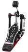 Drum Workshop - 5000 Series Single Pedal with Extended Footboard