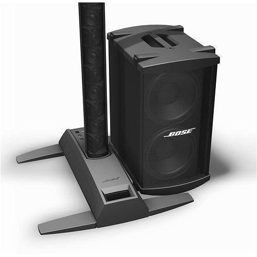 Bose Professional Products L1 Model Ii Single B2 Package