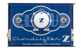 Cloud Microphones - CL-Z Mic Activator