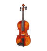 ARS - ARS Intermediate Violin Outfit 4/4